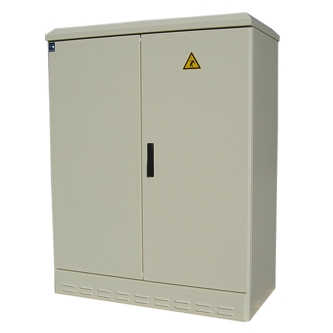 armoire-sncf1